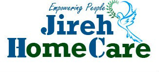Jireh Care